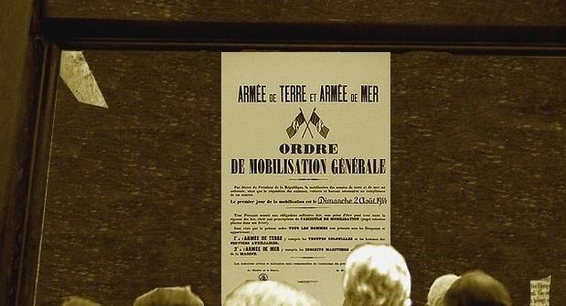 JOURNAUX DE MARCHE ET DES OPÉRATIONS