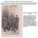256 RI et autres régiments (NL/