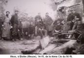 56 RI (SHA / Chalon-sur-Saône)