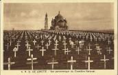 Notre Dame de Lorette1