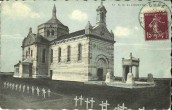 Notre Dame de Lorette2