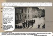 59 RIT Défilé Clermont en Argonne