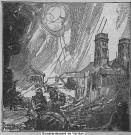 Bombardement de Verdun