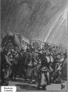 Renforts à Verdun