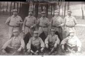 59ème RIT en 1915