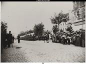 56ème RI avant 1904